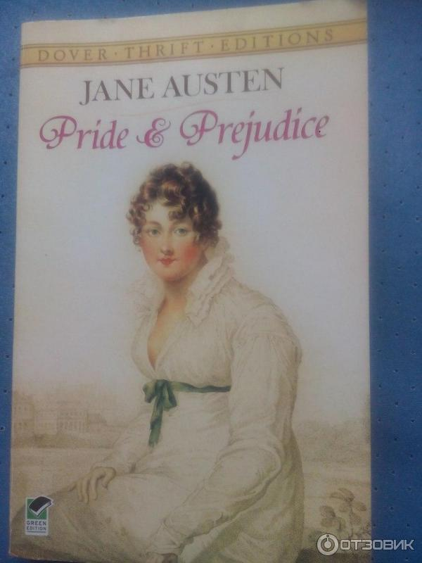 irony in the novel pride and prejudice by jane austen