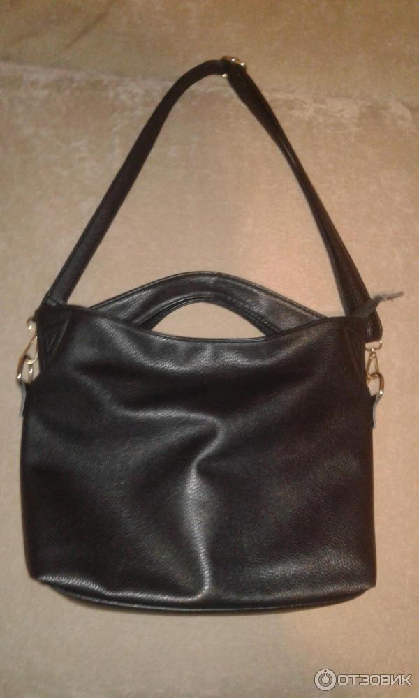Купить дорожную сумку, недорогие дорожные сумки, сумка