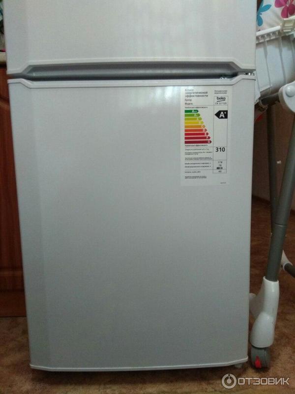 (Гоа) как размораживать холодильник веко Ибн