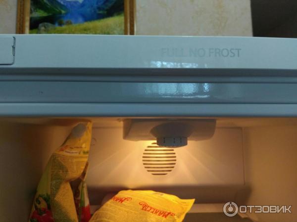Как отремонтировать холодильник веко своими руками 91