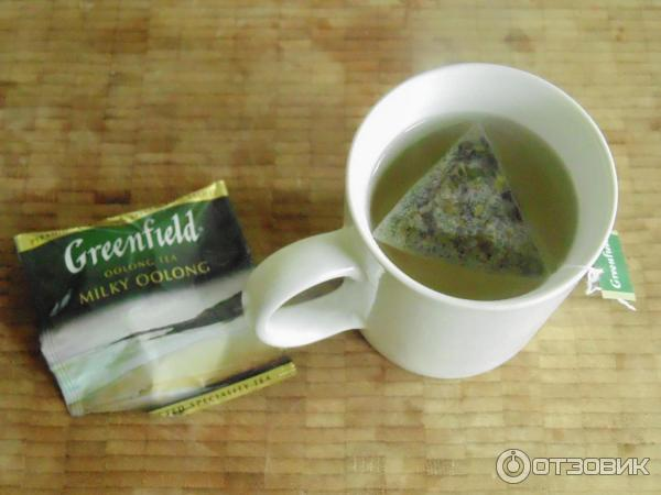 Зеленый чай для похудения: отзывы, советы, рецепты