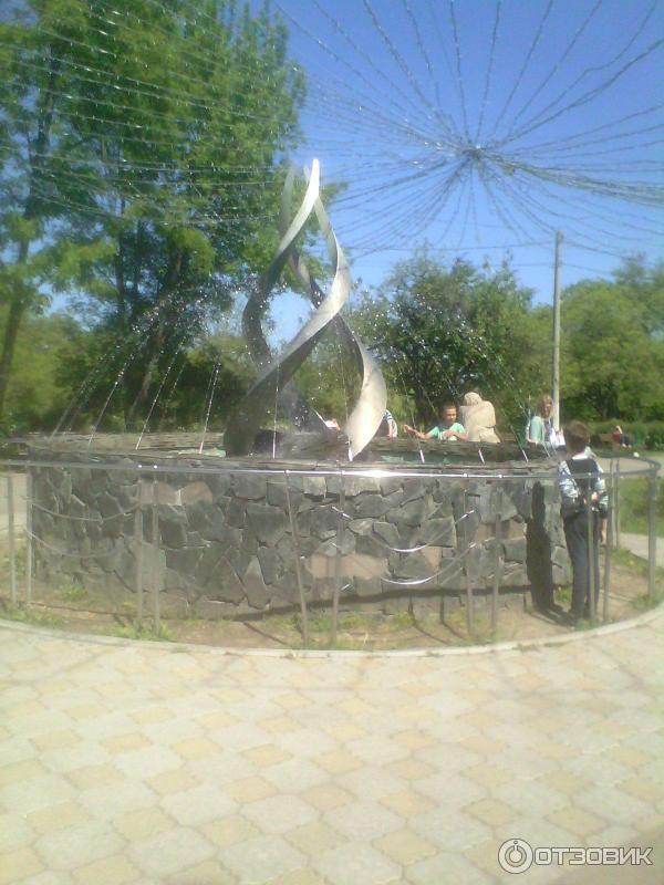 проститутки г ильичевск одесская область