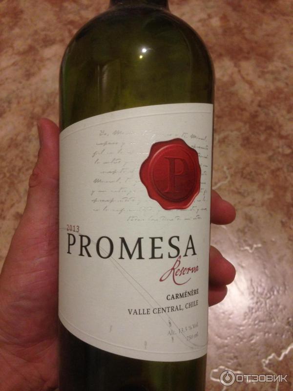 Какое вино на свадьбу отзывы
