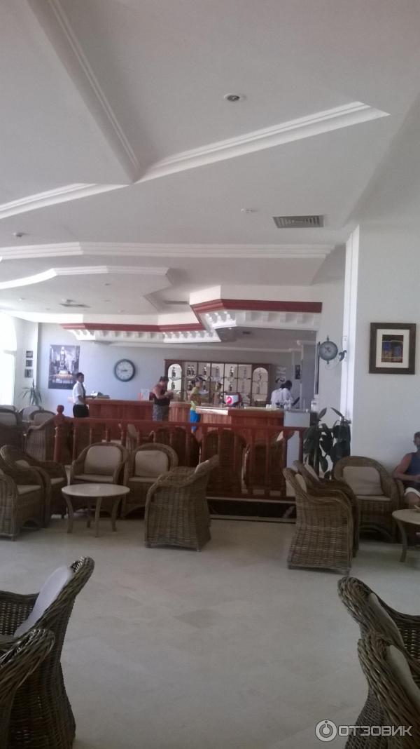 диана бич тунис джерба фото