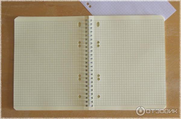Книга формата а5