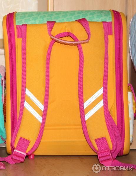 Рюкзак 1 school magic fairies lotto рюкзак купить