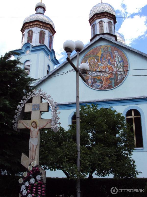 проститутки г.свалява закарпатская обл. украина