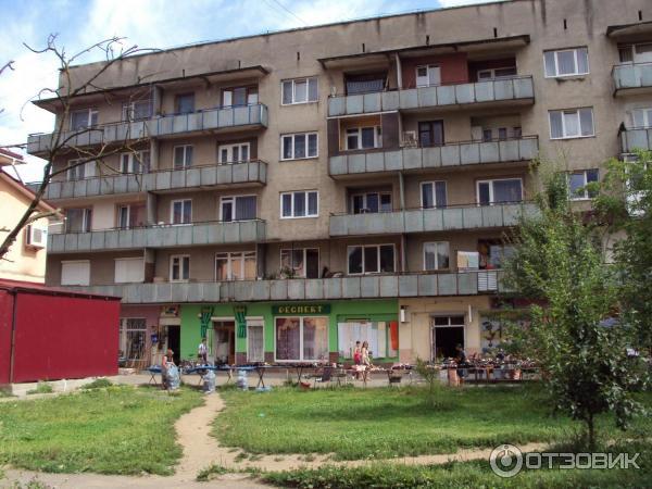 обл. украина г.свалява закарпатская проститутки