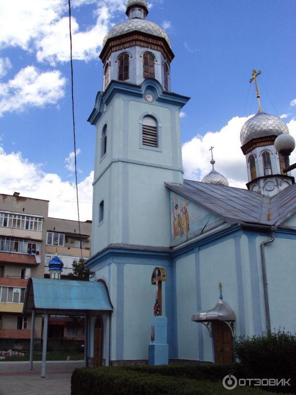 Украина проститутки обл. г.свалява закарпатская