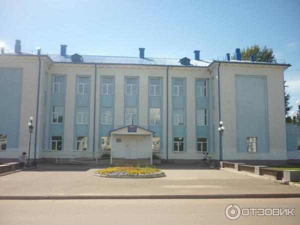 Магазины мебели в Чайковском