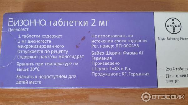 регулировщика: изменить время приема визанны недвижимость Нижегородской