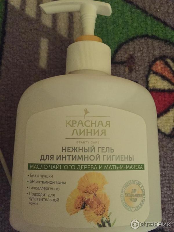 gel-dlya-intimnoy-gigieni-krasnaya-liniya