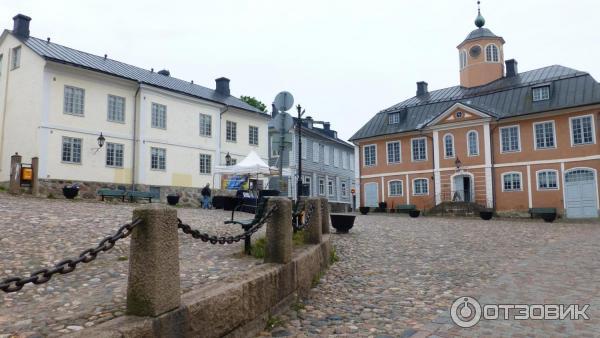 Картинки по запросу город порвоо финляндия фото