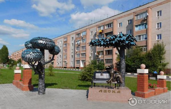 Памятник с семейный Лиски памятник на могилу Санкт-Петербург
