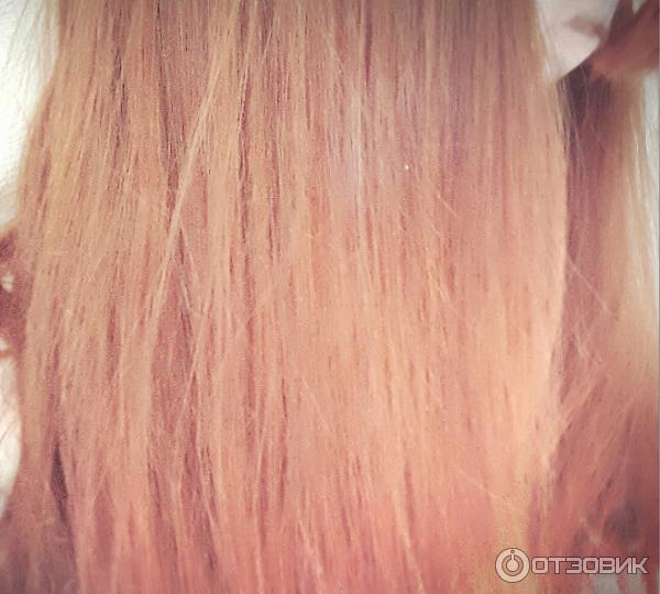 спрей для волос осветляющий john frieda