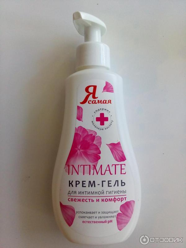 krema-dlya-intimnoy-g