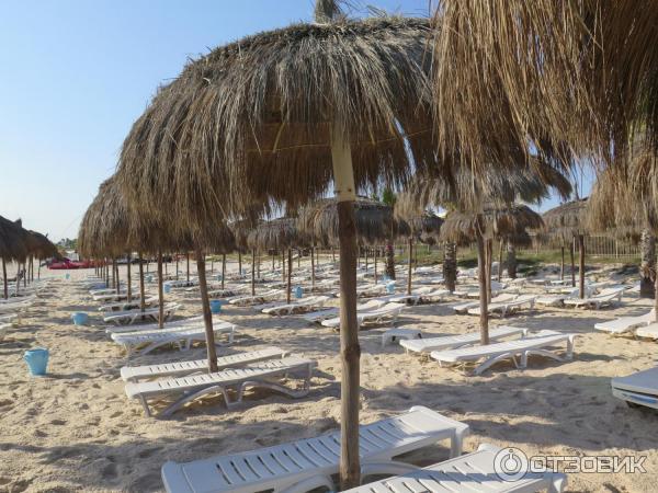 el mouradi club kantaoui 4 тунис