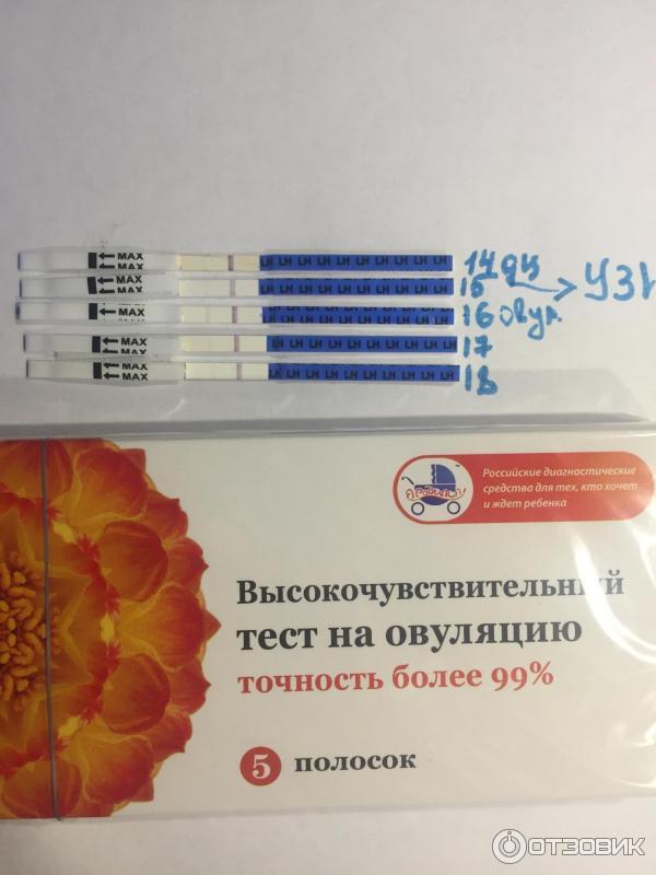 Женские заболевания контрацептивы средства для лечения протозойных инфекций.