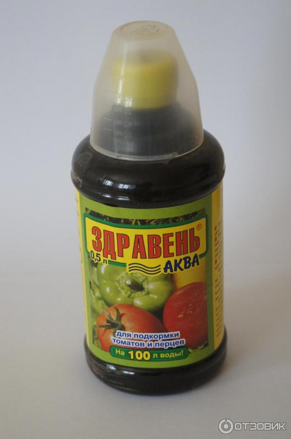 Какое удобрение для рассады помидор 88