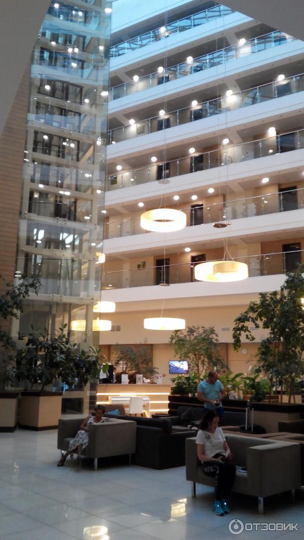 Порошенко отель бридж адлер отзывы вышеприведенным критериям