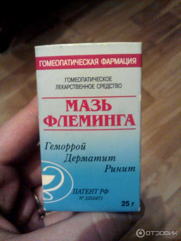 Русские беременные в контакте 10
