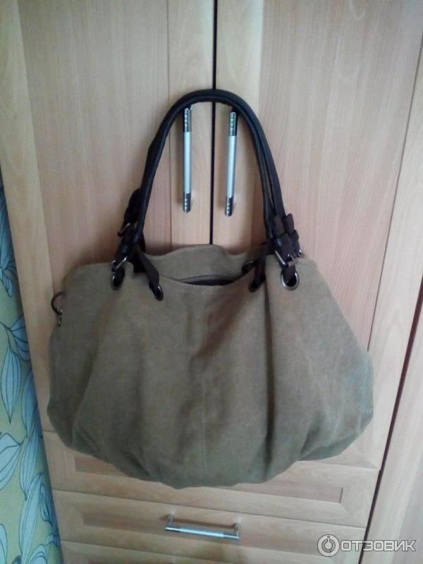Алиэкспресс женские сумки больших размеров