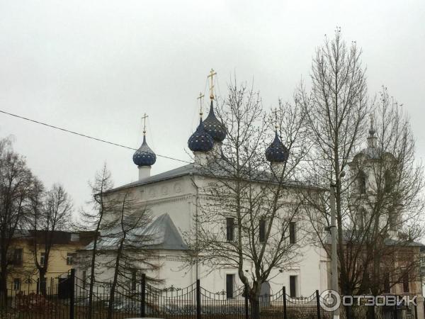 рязанская область,город касимов индивидуалки