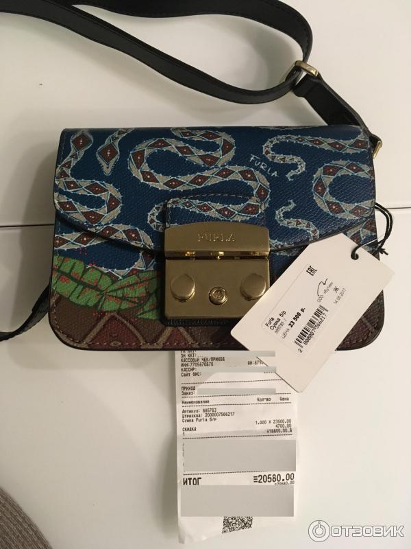Купить рюкзак Bobby XD Design с защитой от карманников в