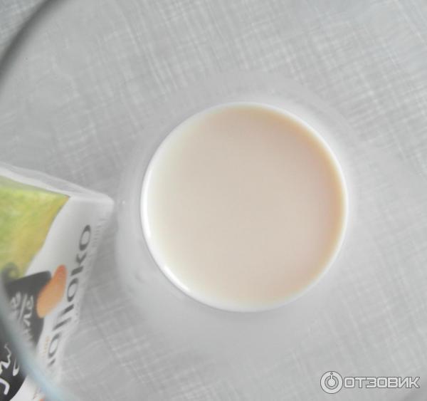 Топлёное молоко для беременных 22