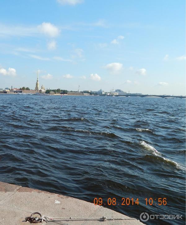 магазин лодок васильевский остров