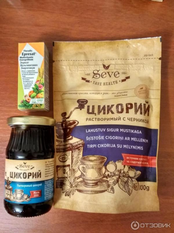 Магазины - диетические продукты Санкт-Петербург