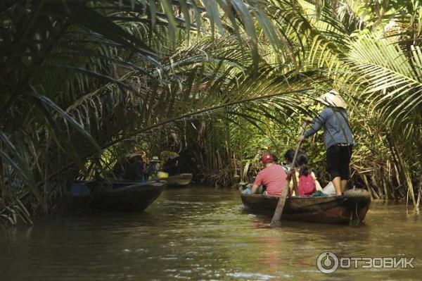 отзывы с китая на автобусе до вьетнама городской