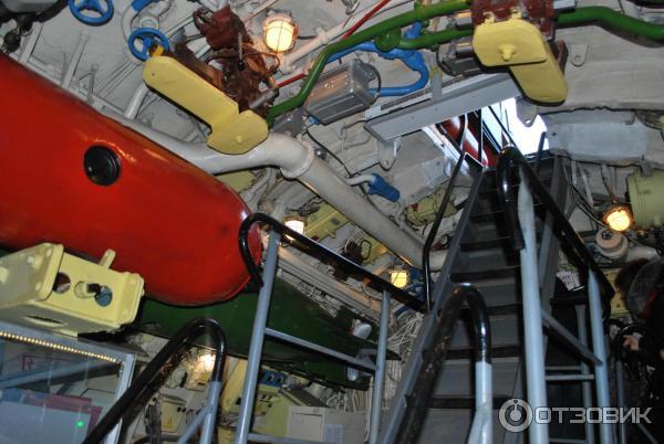 подводные лодки россии четвертого поколения