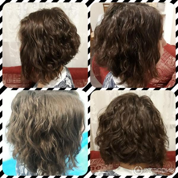 Причёски на плохие волосы