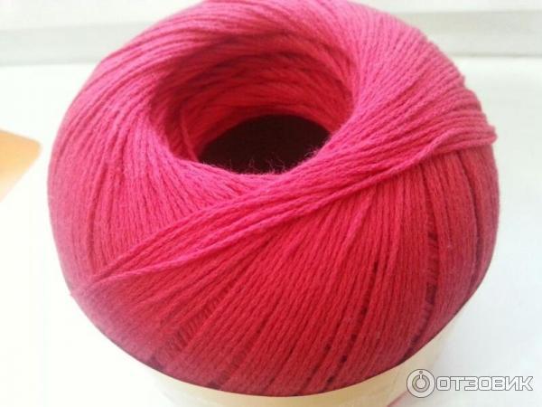 Кабле нитки для вязания 92