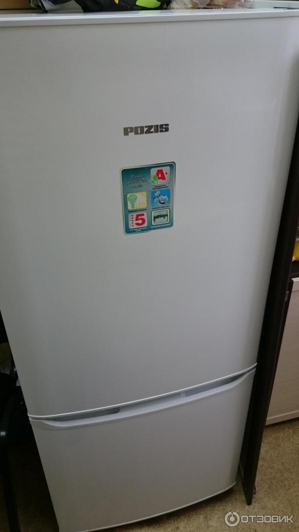 холодильник мир свияга старая модель описание