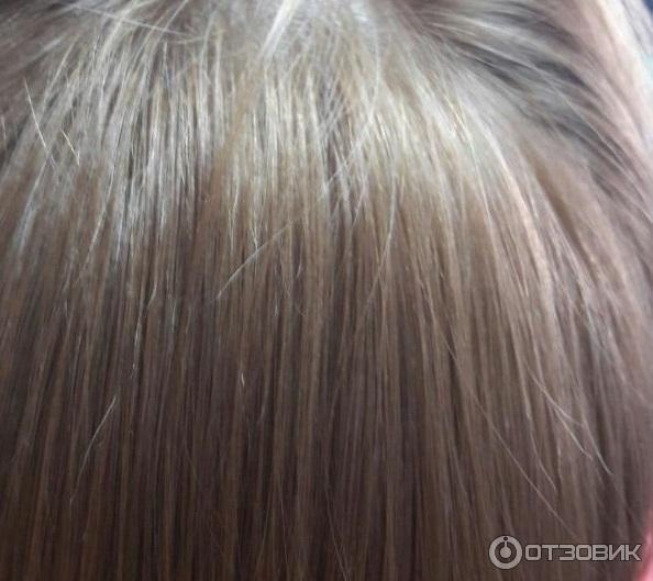 Краска excellence, оттенок инновационная крем-краска excellence с тройной защитой волос на всех этапах окрашивания.