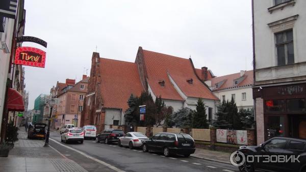 Польша познань проститутки 317