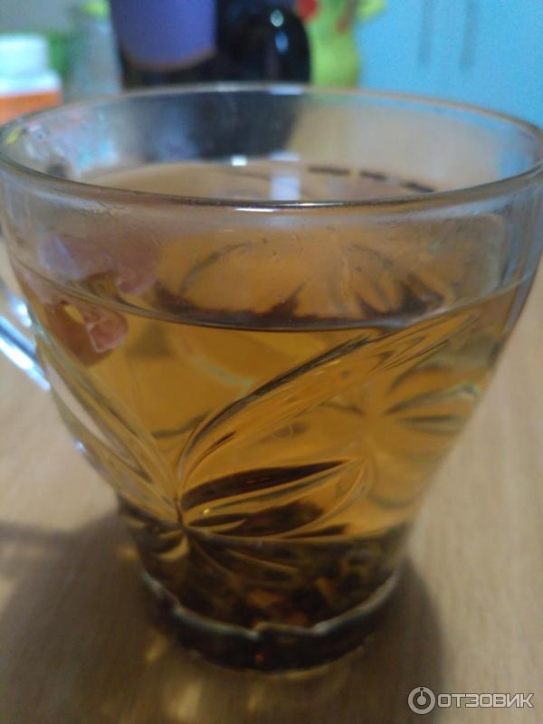 чай из шриланки в россии Вас