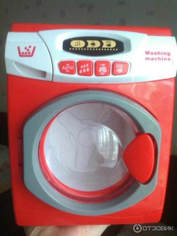 Заземление стиральной машинки своими руками