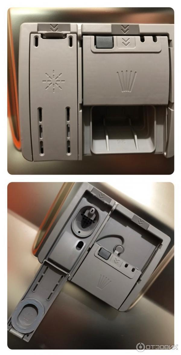 Схема стиральной машины бош 1200