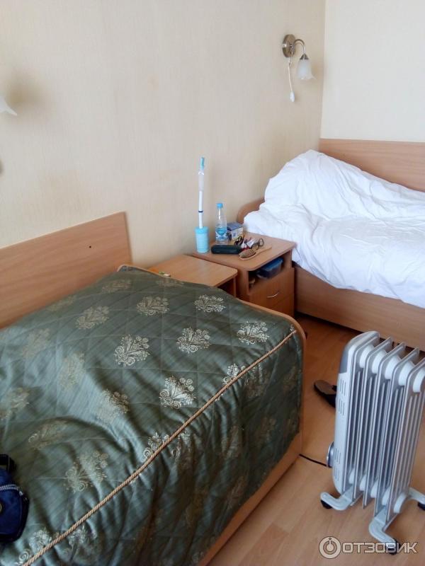 Курорт для беременных в сестрорецке 76