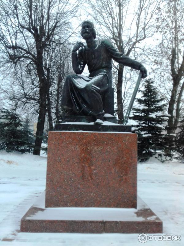 Памятник благодарная россия авторские 2018 года в смоленске купить памятники надгробия спб цены