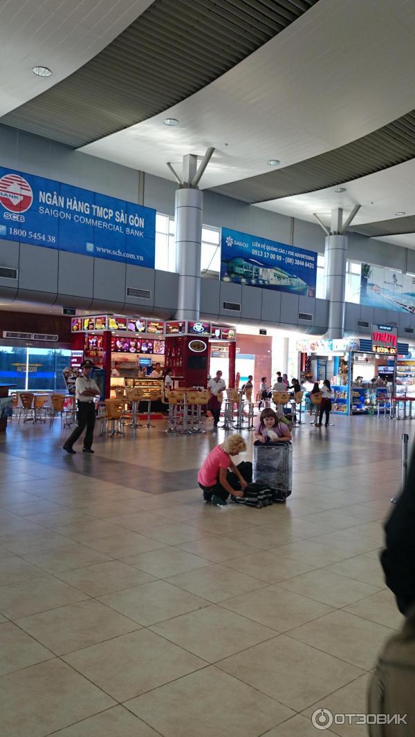 При использовании материалов сайта ссылка на сайт aeroportinfo.