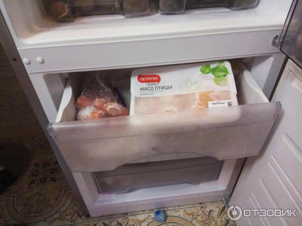 Схема холодильник атлант хм 6026