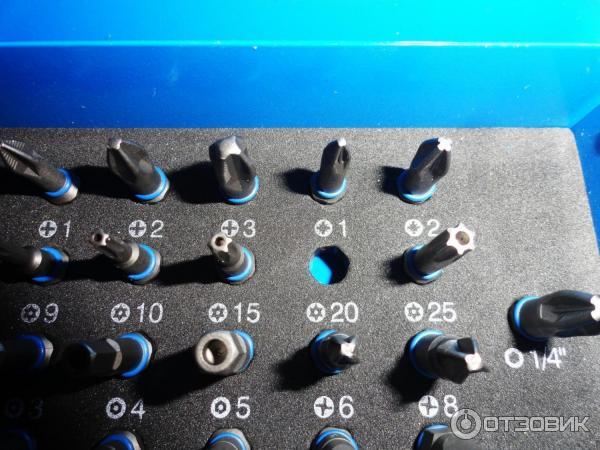 Схема стиральной машины fe 1002