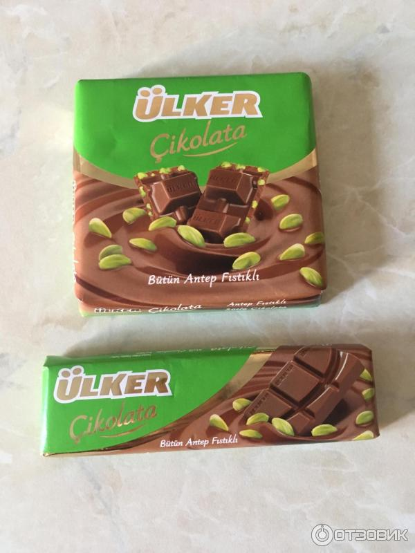 case study ulker chocolate bars -responsible of core business vategories such as chocolate, chocolate covered bars, chewing gums, spread chocolate and cereals -responsible of carrefour, carrefour expres, real, kiler and ozdilek.