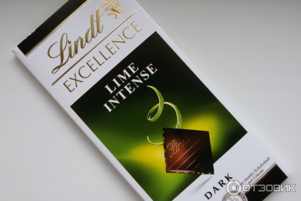 lindt chocolate research paper This statistic displays consumer opinons on the lindt chocolate company in the united kingdom (uk), based on a survey conducted in 2015 of the respondents questioned, a majority believe lindt.