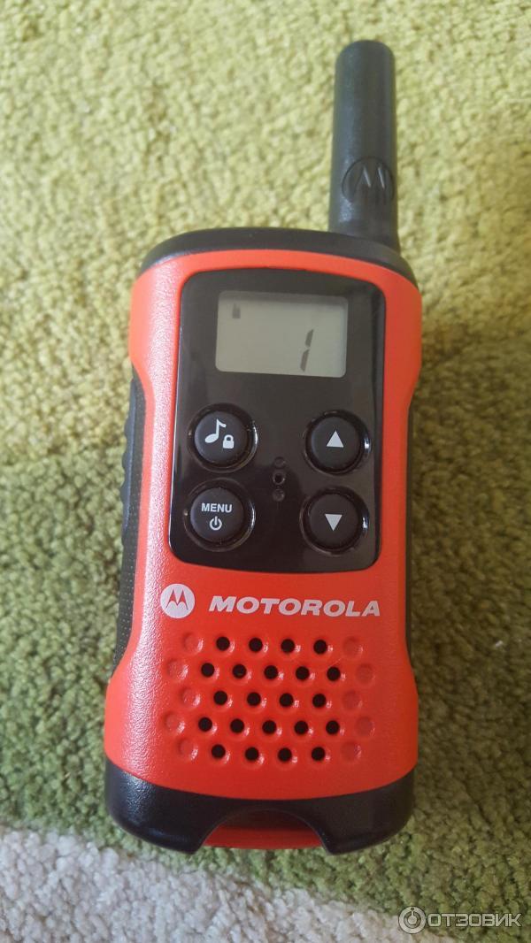 рация motorola ixue2080a инструкция