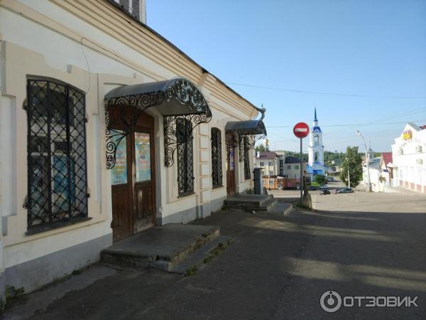 Знакомства Город Кинешма Ивановской Области
